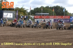 20180923EMNSlagelse005