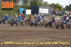20180923EMNSlagelse006