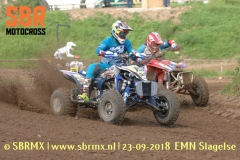 20180923EMNSlagelse008