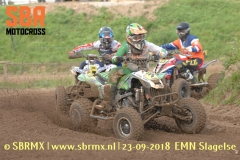 20180923EMNSlagelse011