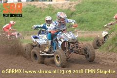 20180923EMNSlagelse012