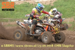 20180923EMNSlagelse013