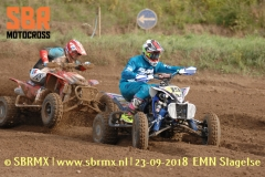 20180923EMNSlagelse023