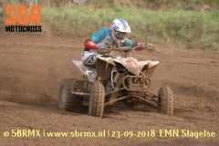 20180923EMNSlagelse024