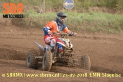 20180923EMNSlagelse026
