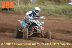 20180923EMNSlagelse027
