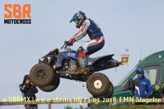 20180923EMNSlagelse032