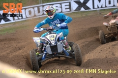 20180923EMNSlagelse041