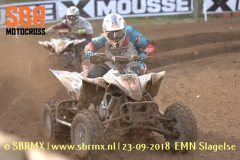 20180923EMNSlagelse042
