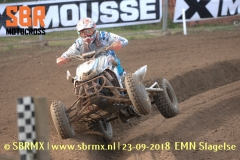 20180923EMNSlagelse044