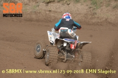 20180923EMNSlagelse046