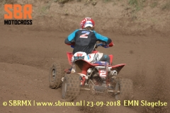 20180923EMNSlagelse047