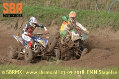 20180923EMNSlagelse048