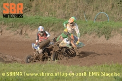 20180923EMNSlagelse049