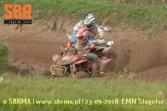 20180923EMNSlagelse051