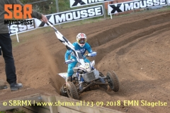 20180923EMNSlagelse052