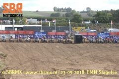 20180923EMNSlagelse135
