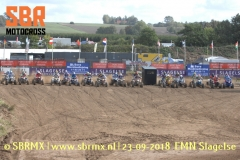 20180923EMNSlagelse136