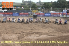 20180923EMNSlagelse138