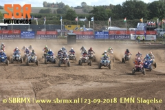 20180923EMNSlagelse139