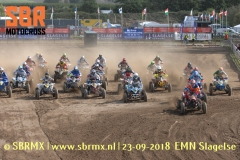 20180923EMNSlagelse140