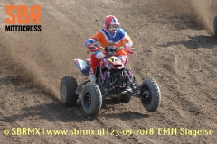 20180923EMNSlagelse143