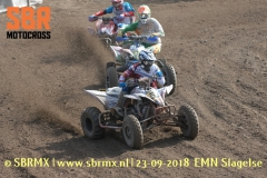 20180923EMNSlagelse144