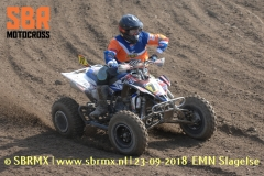 20180923EMNSlagelse145