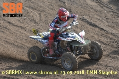 20180923EMNSlagelse147