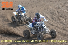 20180923EMNSlagelse148