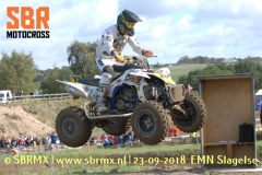 20180923EMNSlagelse151