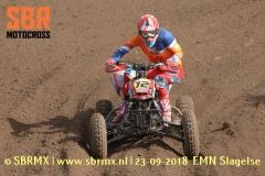 20180923EMNSlagelse174