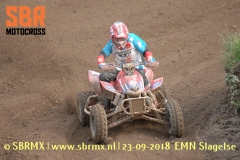 20180923EMNSlagelse175