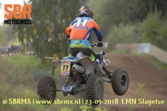 20180923EMNSlagelse179