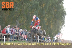 20180923EMNSlagelse181