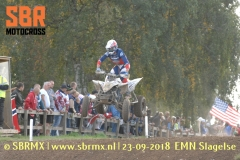 20180923EMNSlagelse184