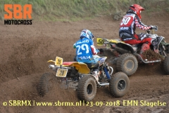 20180923EMNSlagelse185