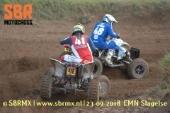 20180923EMNSlagelse186