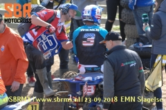 20180923EMNSlagelse189