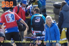 20180923EMNSlagelse190