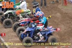 20180923EMNSlagelse276
