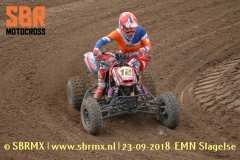 20180923EMNSlagelse281