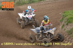 20180923EMNSlagelse282