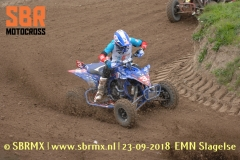 20180923EMNSlagelse283