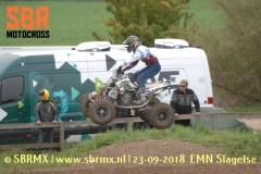 20180923EMNSlagelse290