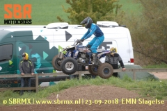 20180923EMNSlagelse291