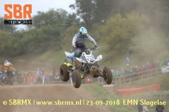 20180923EMNSlagelse299