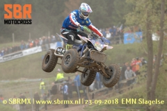 20180923EMNSlagelse308