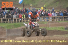 20180923EMNSlagelse319