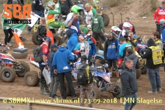 20180923EMNSlagelse325